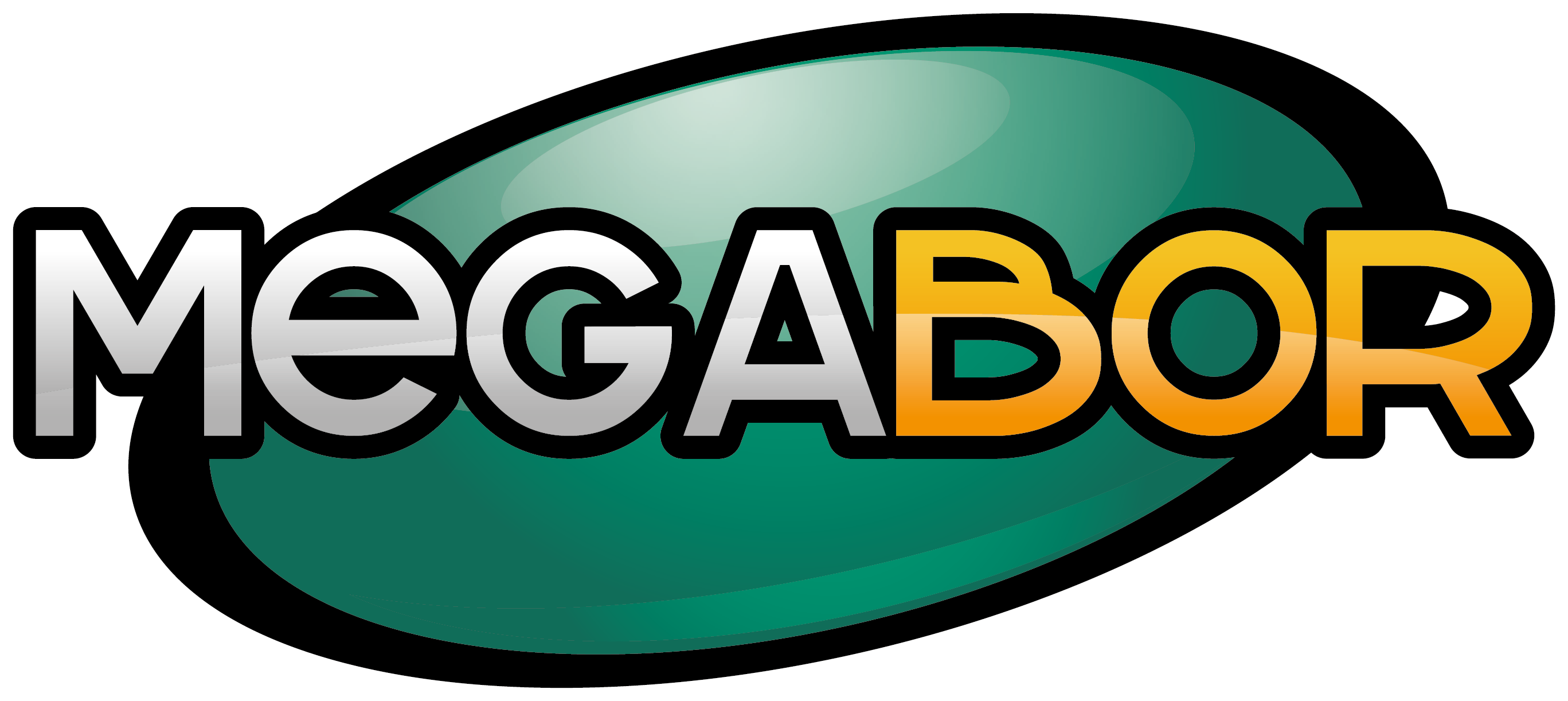 Megabor Borrachas